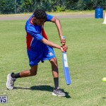 Youth Sports Expo At National Sports Centre Bermuda, April 15 2018-1279