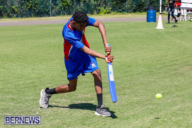 Youth-Sports-Expo-At-National-Sports-Centre-Bermuda-April-15-2018-1279