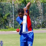 Youth Sports Expo At National Sports Centre Bermuda, April 15 2018-1284