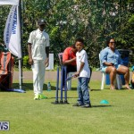 Youth Sports Expo At National Sports Centre Bermuda, April 15 2018-1286