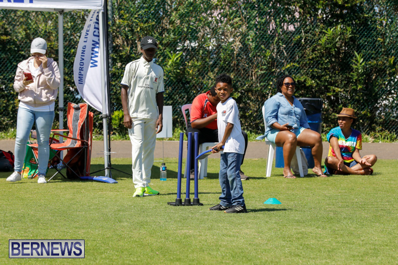Youth-Sports-Expo-At-National-Sports-Centre-Bermuda-April-15-2018-1286