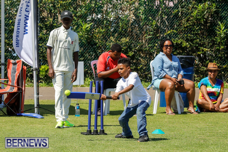 Youth-Sports-Expo-At-National-Sports-Centre-Bermuda-April-15-2018-1289