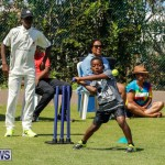 Youth Sports Expo At National Sports Centre Bermuda, April 15 2018-1293