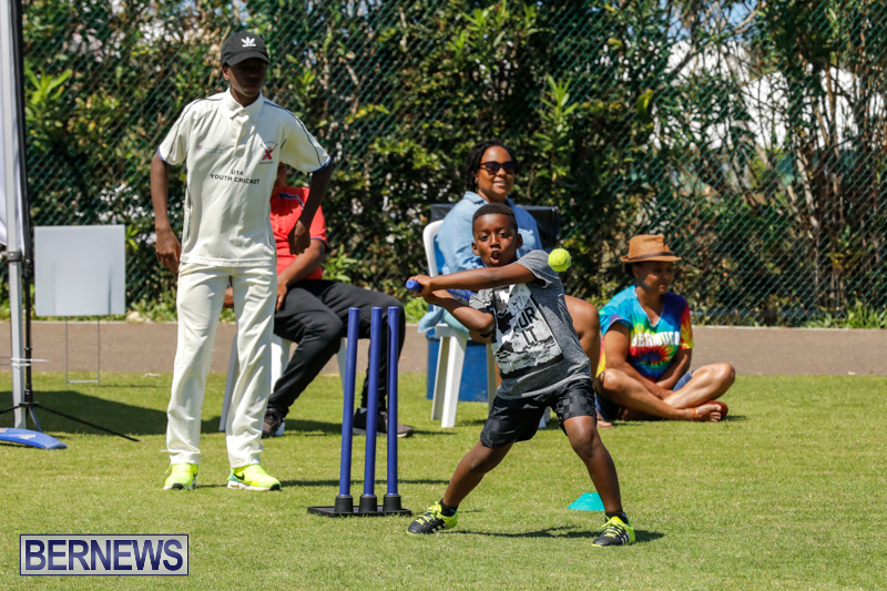 Youth-Sports-Expo-At-National-Sports-Centre-Bermuda-April-15-2018-1293
