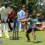 Youth Sports Expo At National Sports Centre Bermuda, April 15 2018-1300