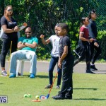 Youth Sports Expo At National Sports Centre Bermuda, April 15 2018-1313