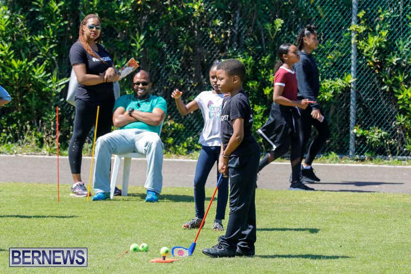 Youth-Sports-Expo-At-National-Sports-Centre-Bermuda-April-15-2018-1313