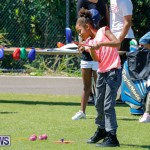 Youth Sports Expo At National Sports Centre Bermuda, April 15 2018-1321