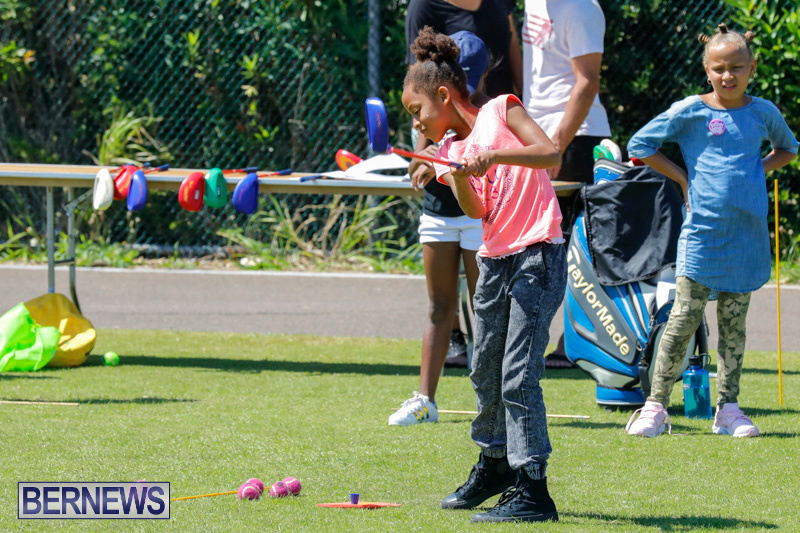 Youth-Sports-Expo-At-National-Sports-Centre-Bermuda-April-15-2018-1321