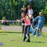 Youth Sports Expo At National Sports Centre Bermuda, April 15 2018-1322