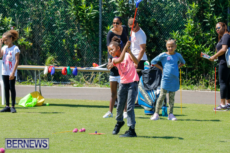 Youth-Sports-Expo-At-National-Sports-Centre-Bermuda-April-15-2018-1322
