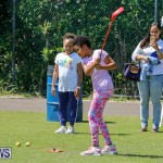 Youth Sports Expo At National Sports Centre Bermuda, April 15 2018-1329