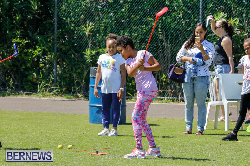 Youth-Sports-Expo-At-National-Sports-Centre-Bermuda-April-15-2018-1329