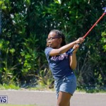 Youth Sports Expo At National Sports Centre Bermuda, April 15 2018-1336