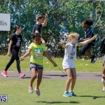 Youth Sports Expo At National Sports Centre Bermuda, April 15 2018-1342