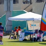 Youth Sports Expo At National Sports Centre Bermuda, April 15 2018-1348