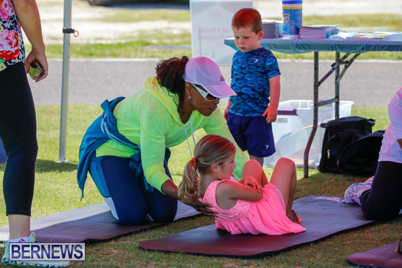 Youth-Sports-Expo-At-National-Sports-Centre-Bermuda-April-15-2018-1357