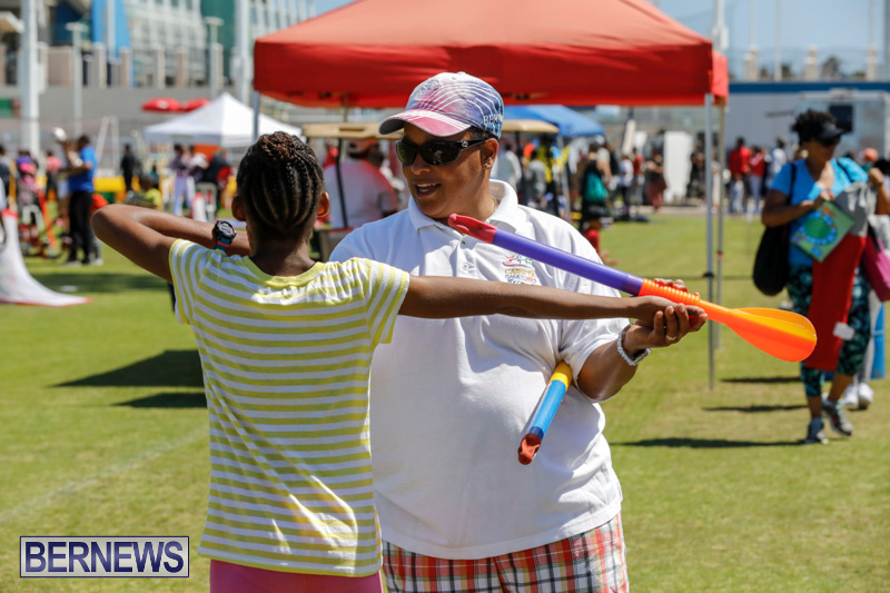 Youth-Sports-Expo-At-National-Sports-Centre-Bermuda-April-15-2018-1366