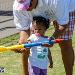 Youth Sports Expo At National Sports Centre Bermuda, April 15 2018-1370