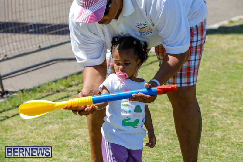 Youth-Sports-Expo-At-National-Sports-Centre-Bermuda-April-15-2018-1370