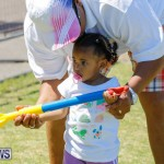 Youth Sports Expo At National Sports Centre Bermuda, April 15 2018-1377