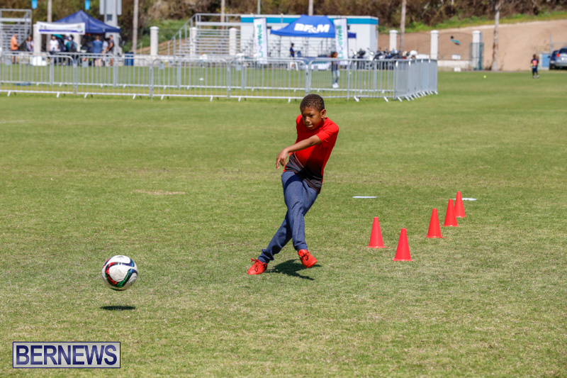 Youth-Sports-Expo-At-National-Sports-Centre-Bermuda-April-15-2018-1408