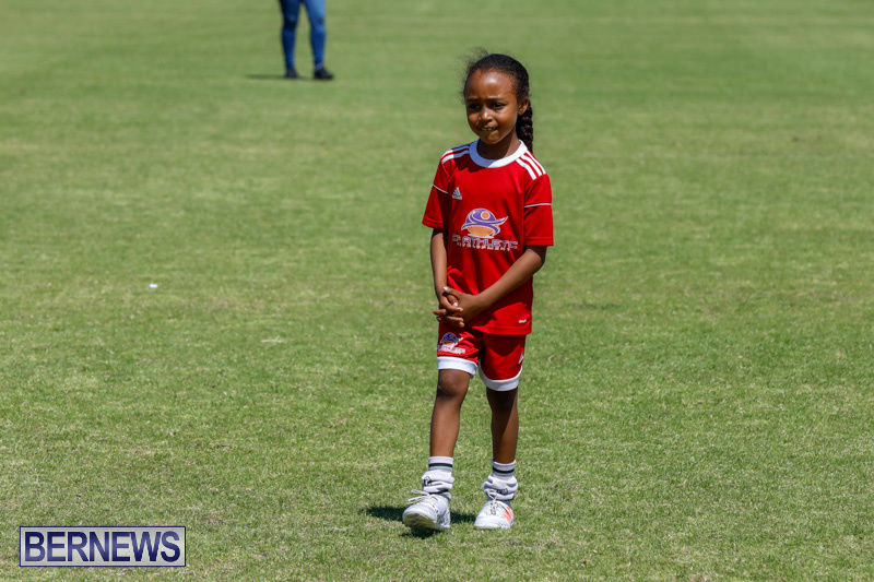 Youth-Sports-Expo-At-National-Sports-Centre-Bermuda-April-15-2018-1410