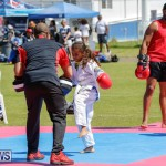 Youth Sports Expo At National Sports Centre Bermuda, April 15 2018-1415