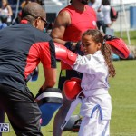 Youth Sports Expo At National Sports Centre Bermuda, April 15 2018-1417