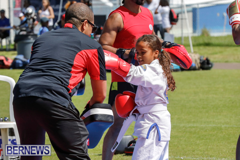 Youth-Sports-Expo-At-National-Sports-Centre-Bermuda-April-15-2018-1417