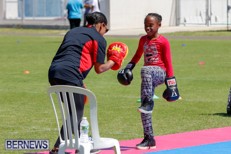 Youth-Sports-Expo-At-National-Sports-Centre-Bermuda-April-15-2018-1426