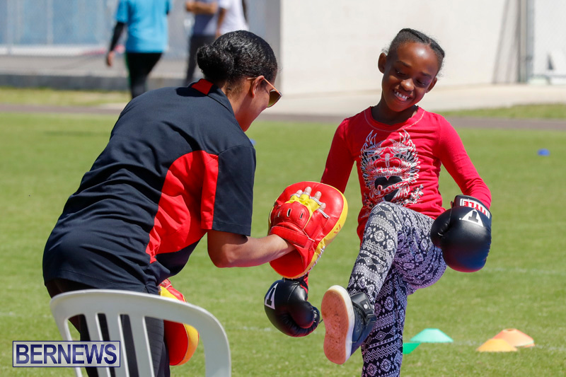 Youth-Sports-Expo-At-National-Sports-Centre-Bermuda-April-15-2018-1428