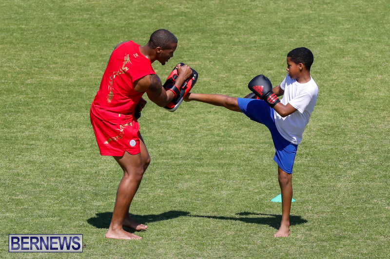 Youth-Sports-Expo-At-National-Sports-Centre-Bermuda-April-15-2018-1443