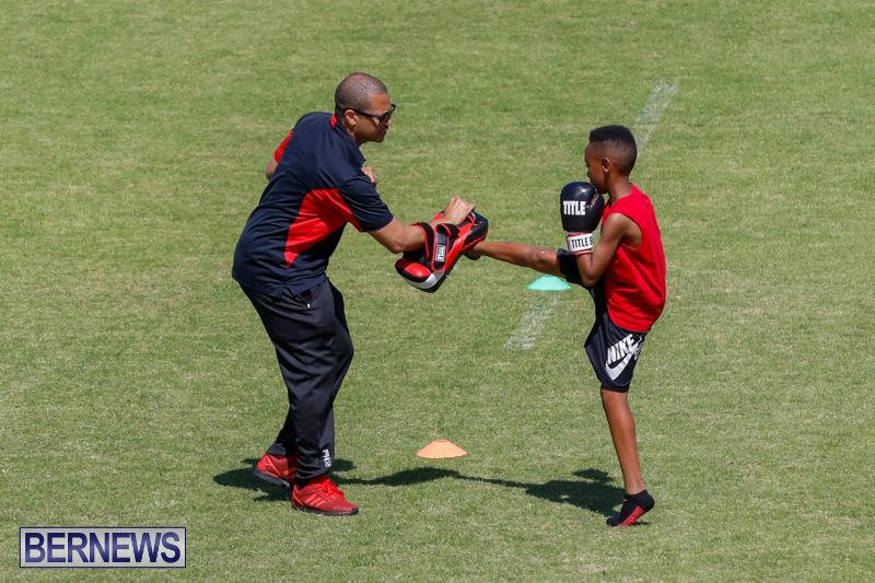 Youth-Sports-Expo-At-National-Sports-Centre-Bermuda-April-15-2018-1460