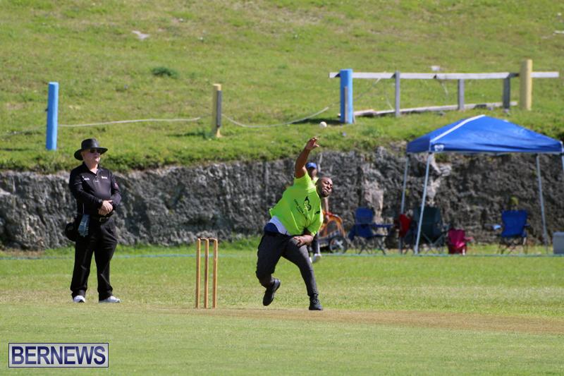 cricket-Bermuda-April-18-2018-1