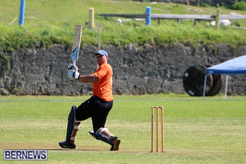 cricket-Bermuda-April-18-2018-12