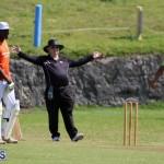 cricket Bermuda April 18 2018 (13)