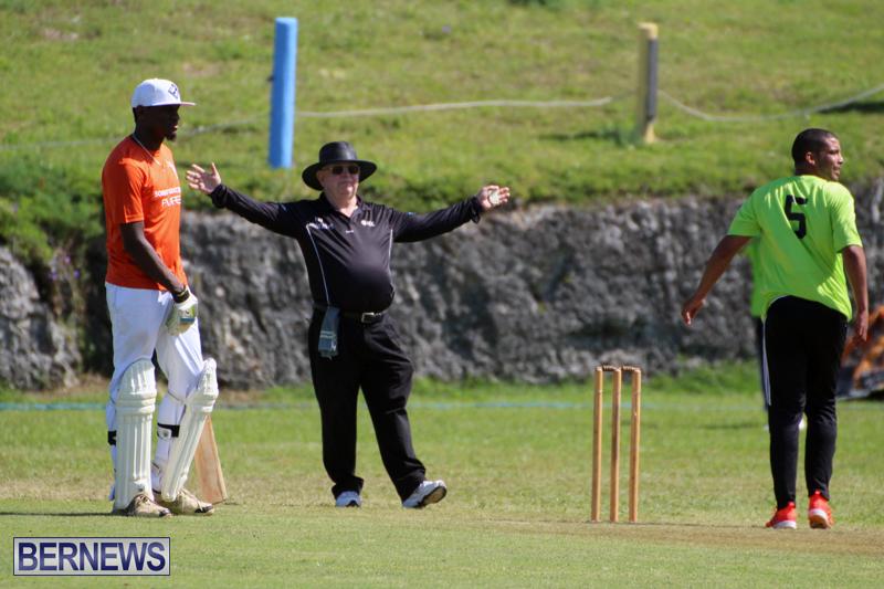 cricket-Bermuda-April-18-2018-13