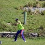 cricket Bermuda April 18 2018 (14)