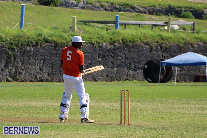 cricket-Bermuda-April-18-2018-15