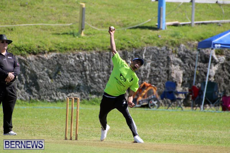 cricket-Bermuda-April-18-2018-18