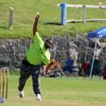 cricket Bermuda April 18 2018 (19)