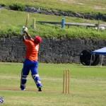 cricket Bermuda April 18 2018 (3)