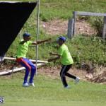 cricket Bermuda April 18 2018 (4)