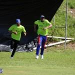 cricket Bermuda April 18 2018 (5)