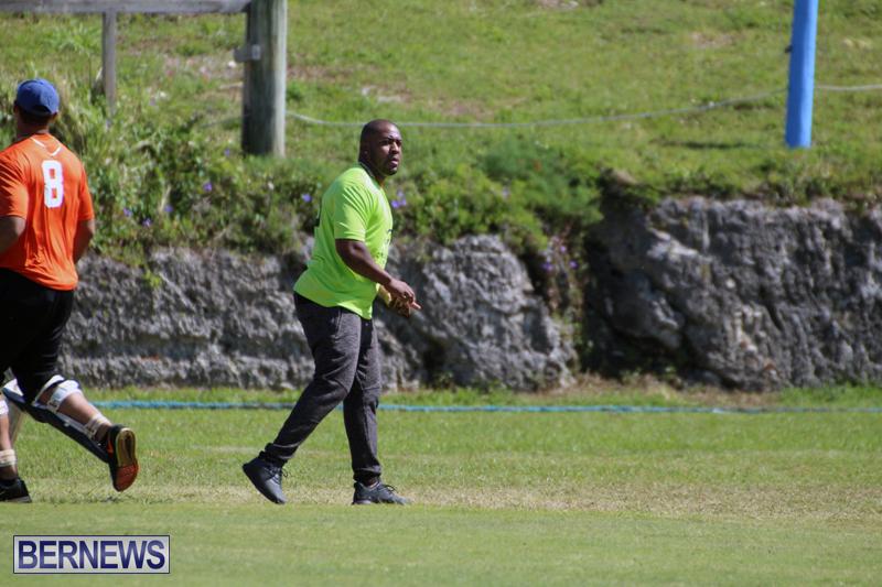 cricket-Bermuda-April-18-2018-8