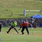 cricket Bermuda April 18 2018 (9)