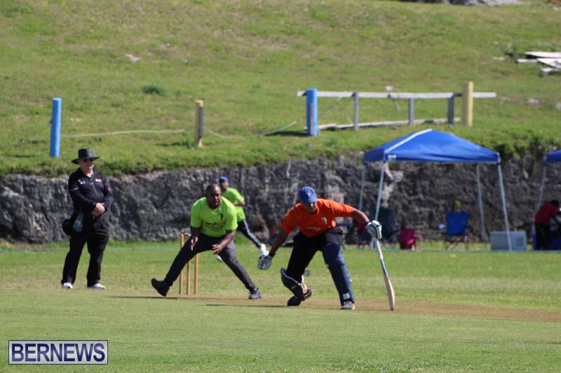 cricket-Bermuda-April-18-2018-9