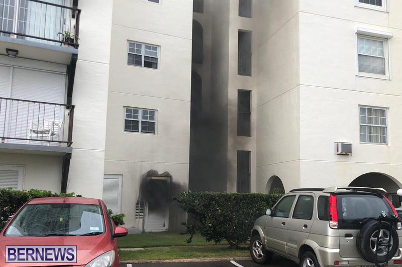 fire Bermuda April 29 2018 (1)
