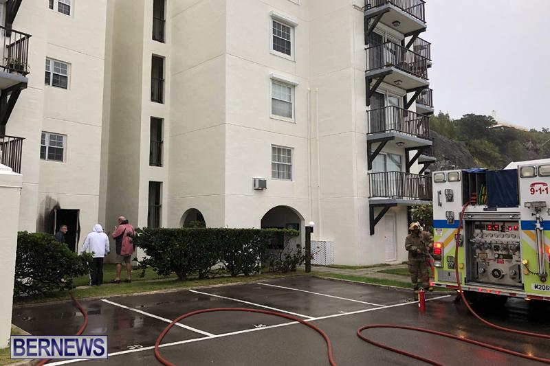 fire Bermuda April 29 2018 (10)
